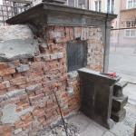 remont-browar-gdansk-piwna-31