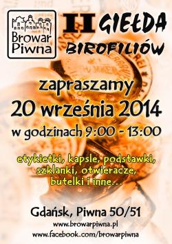 gieldabibrofiliow_wrzesien2014