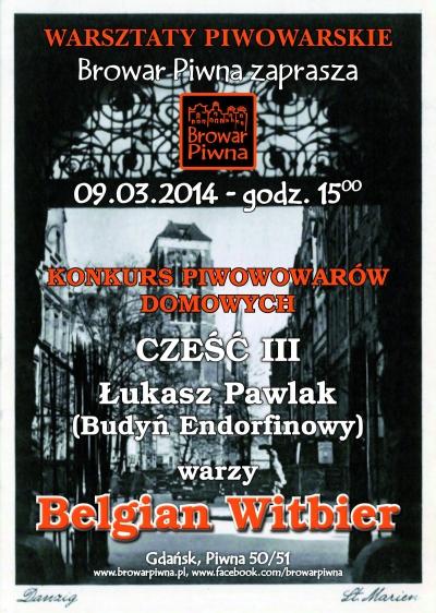 iii_warsztaty_piwowarskie_gotowy