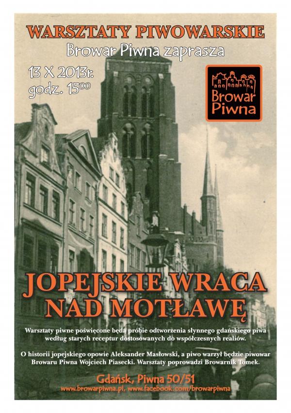 jopejskie_wraca_nad_motlawe