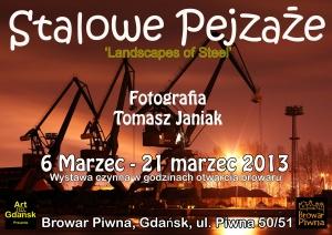 poster-tomasz-janiak