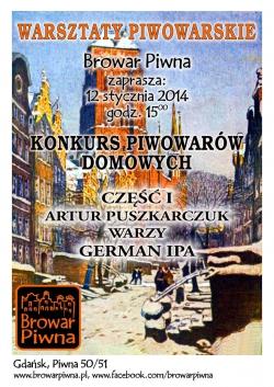 warsztaty-piwowarskie-konkurs-czesc-1