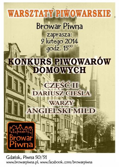 warsztatypiwowarskie_pocztowkawtle20140209