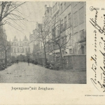 pocztowka-jopengasse-1