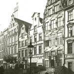 pocztowka-jopengasse-11