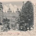 pocztowka-jopengasse-8