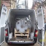 instalacja-browar-gdansk-piwna-11