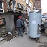 instalacja-browar-gdansk-piwna-21