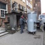 instalacja-browar-gdansk-piwna-22