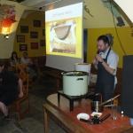 V  Trójmiejskie Warsztaty Piwowarskie w Browar Piwna 008