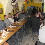 browarpiwna-iv-trojmiejskie-warsztaty-piwowarskie-0002