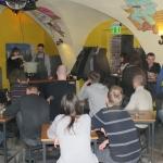 browarpiwna-iv-trojmiejskie-warsztaty-piwowarskie-0003