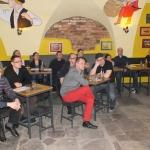 browarpiwna-iv-trojmiejskie-warsztaty-piwowarskie-0005