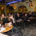 browarpiwna-iv-trojmiejskie-warsztaty-piwowarskie-0006