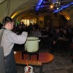 browarpiwna-iv-trojmiejskie-warsztaty-piwowarskie-0007