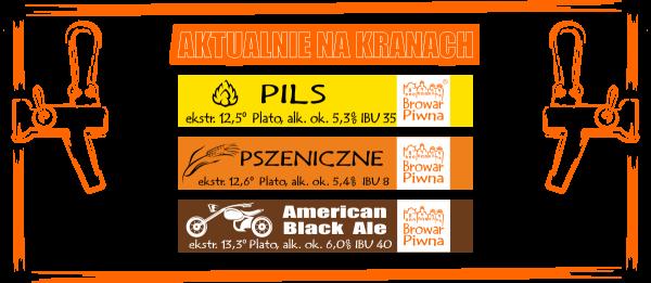 na-kranach-pils-pszenica-americanblackale