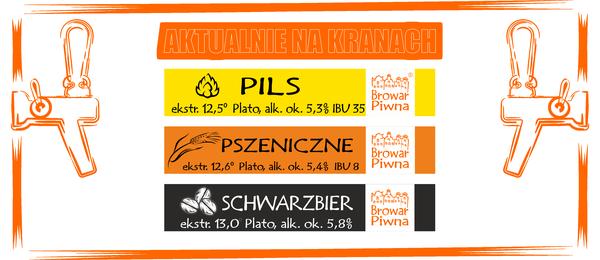 aktualnie-na-kranach-pils-pszeniczne-schwarzbier