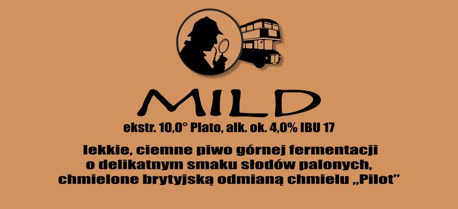 mild-slider-nowe2
