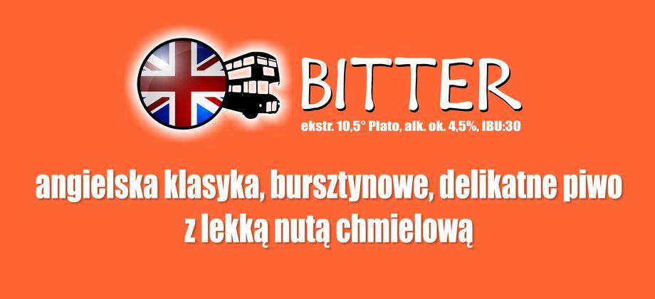 bitter-na-slider