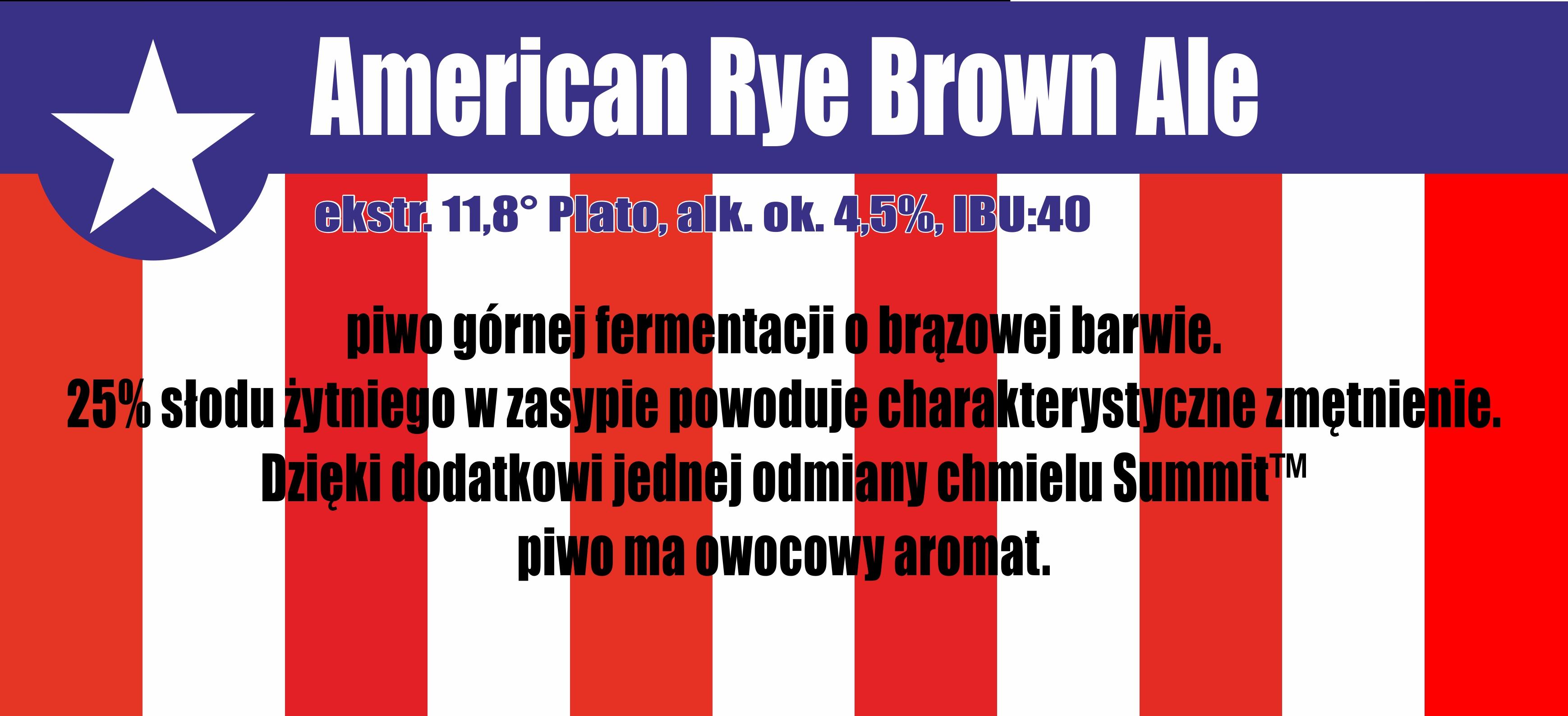 american-rye-brown-ale-slider