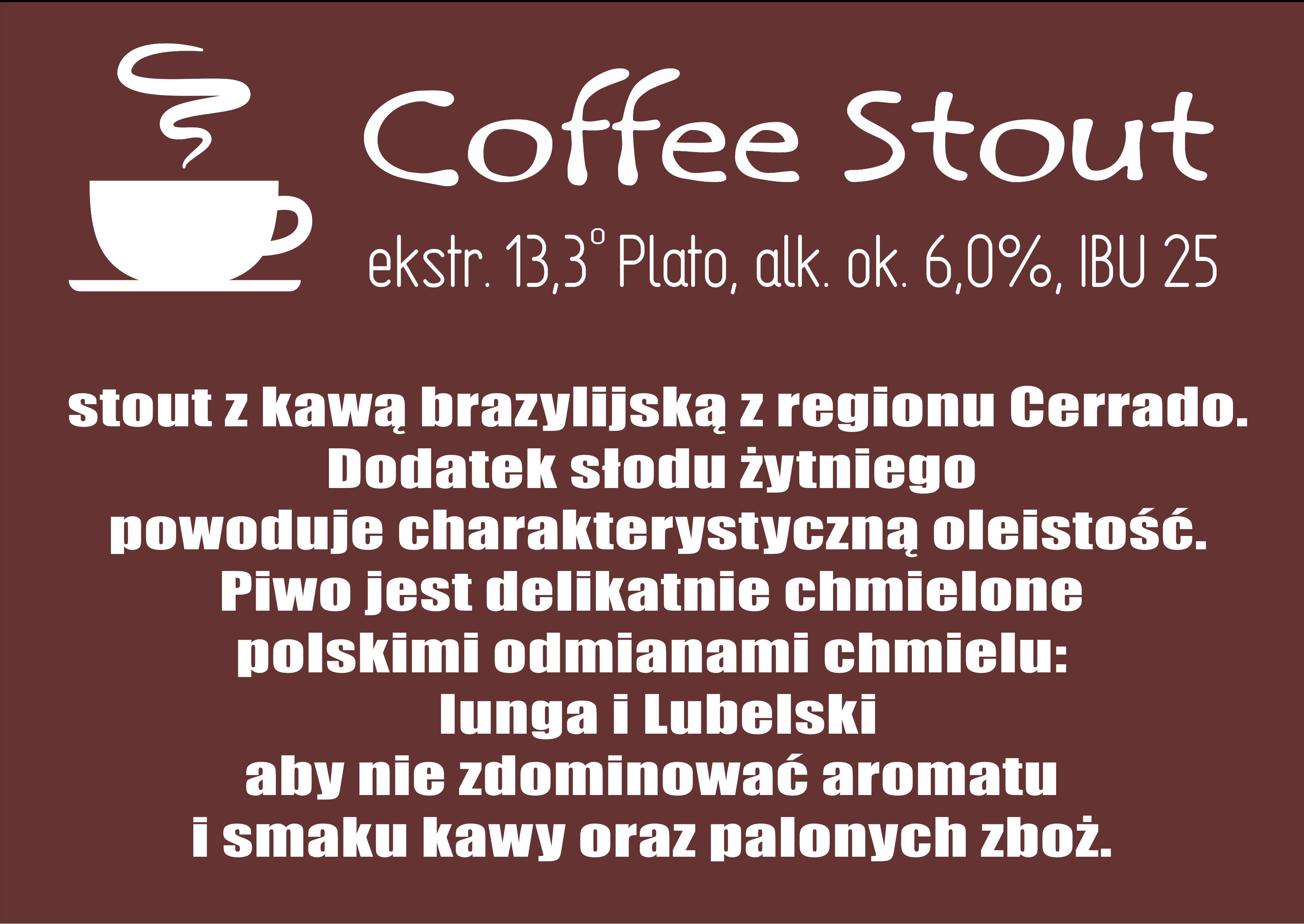 coffee-stout-na-telewizor