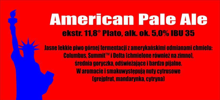 americanpaleale-na-slider2