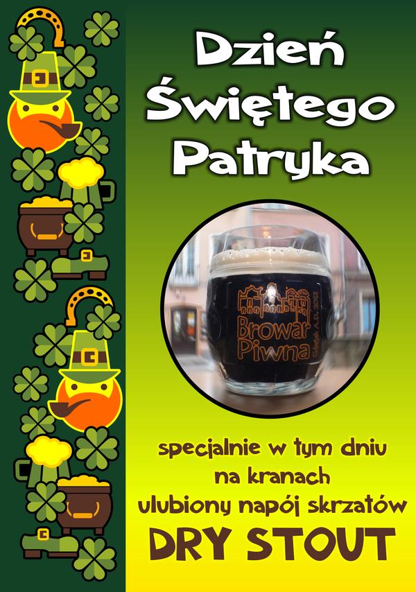 dzienpatryka-2017