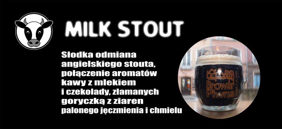 PremieraMilkStout-slider