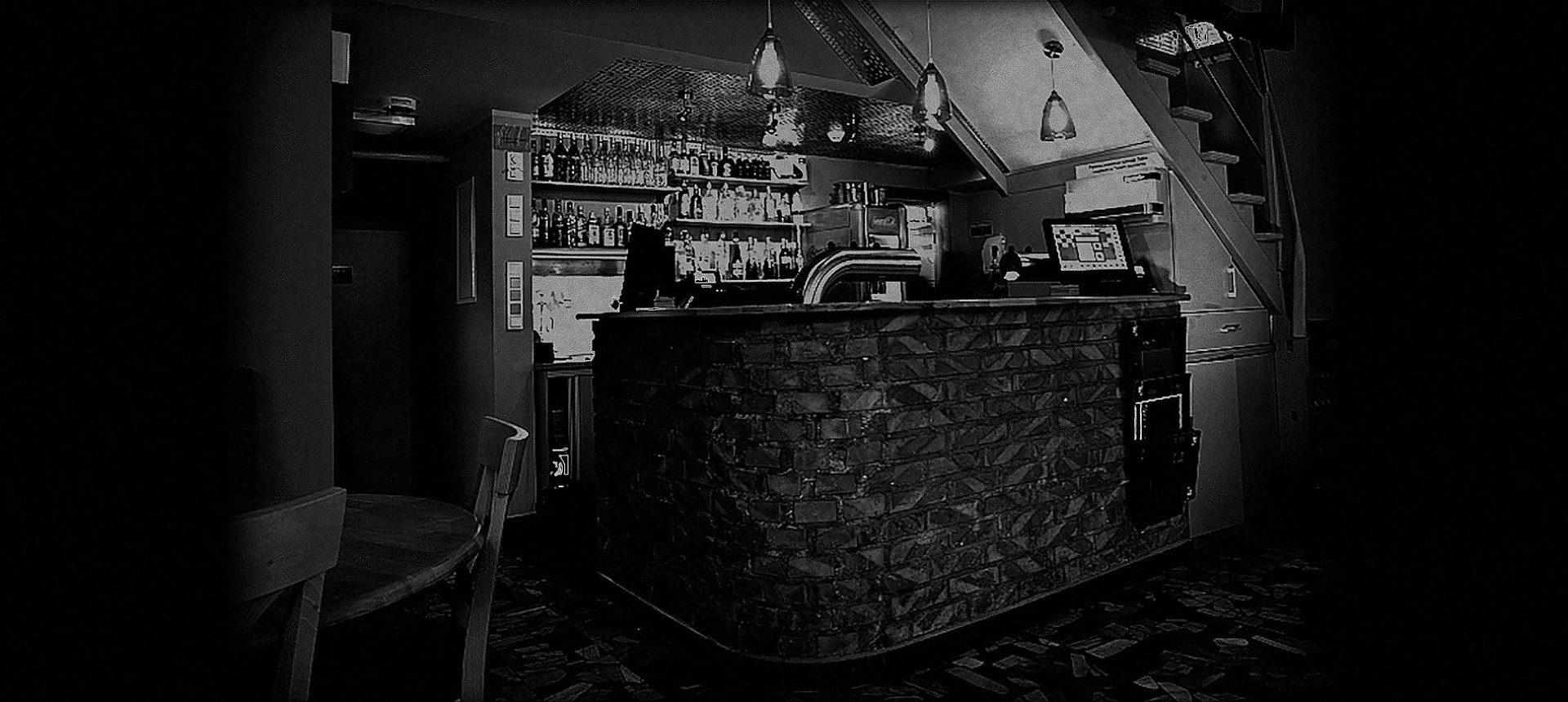 Browar Piwna Gdańsk Mini Browar I Restauracja